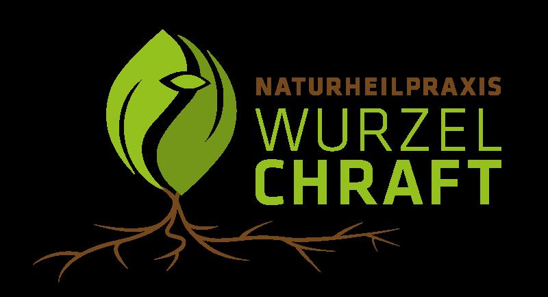 Wurzel-Chraft